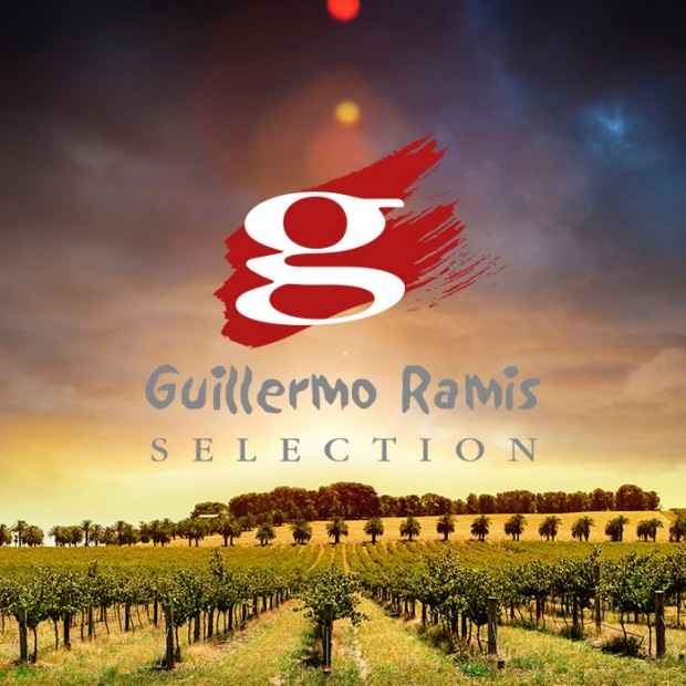 Guillermo Ramis Selection